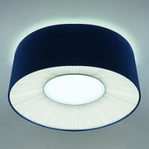 Axo Light VELVET PL100