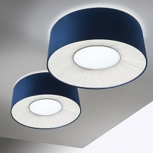 Axo Light VELVET PL070