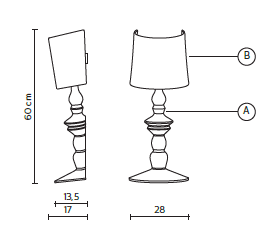 Znalezione obrazy dla zapytania ali e baba lighting